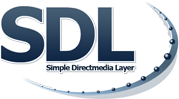 Simple DirectMedia Layer
