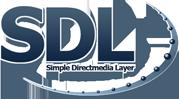 SDL2 Logo